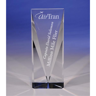 Picture of Attainment Award (Large)