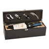 Picture of Single Wine Box