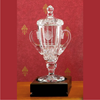 Picture of Krystof Loving Cup (Medium)