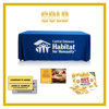 Picture of Gold Trade Show Kit